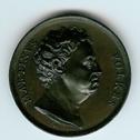 TH102 1742 The Martin Folkes medal-0