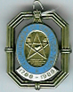 TH252 The Bi-Centenary of the Royal Masonic Institution for Girls.-0