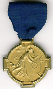 TH236 The Peace Memorial Festival Jewel Olympia 1925-0