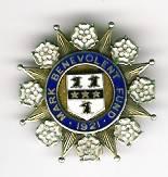 TH719-1921 Mark Benevolent Fund stewards jewel-0