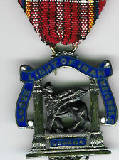 Light of Iran No. 1498SC Scottish Past Masters jewel-0