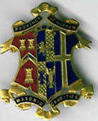 TH306 1892c Province of Durham Masonic Charities jewel-0