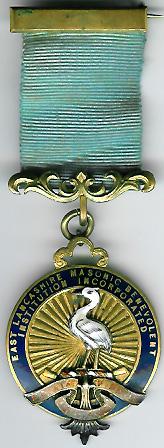 TH328b 1915 East Lancashire Masonic Benevolent Institution-0