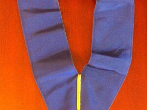 Craft Grand Rank Undress Collar-0