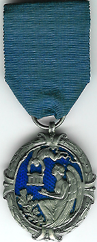 TH233 Masonic Masonic Memorial Fund 1922 Special Collector's jewel.-0