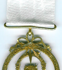TH603 (a) 1821 Thomas Harper silver Antients/Scottish Royal Arch Chapter jewel.-0