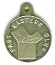TH155A Connaught Past Masters Club jewel-0