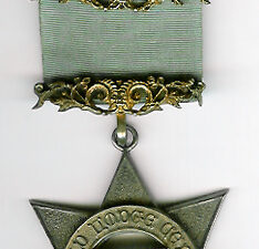 TH519-047 Newstead Lodge No. 47 Pre-Regulation Centenary jewel.-0