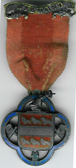 TH719-1886 The 1886 Stewards Jewel for the Mark Benevolent Fund-0